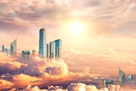 仲量联行:Q1亚太区商业地产市场直接投资超340亿美元 按年减少1%