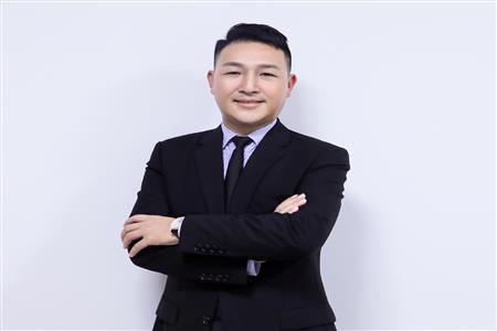 天河潭吴佳俊:赋能多彩贵州 打造文旅商业新标杆