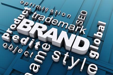 5年时间研究1000个新消费品牌,总结出这50条新消费创业思考