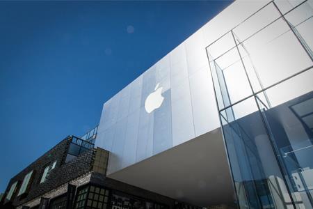 库克表示可能不会在苹果再任职10年