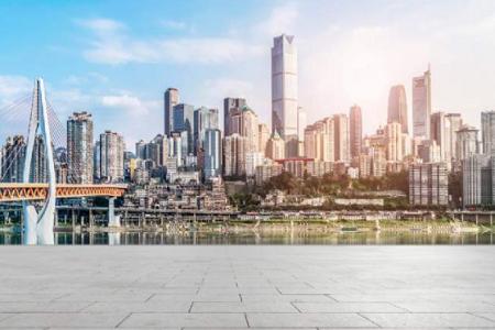 第一太平戴维斯:深圳消费市场正加快恢复,全市优质零售物业总存量达约532.5万㎡