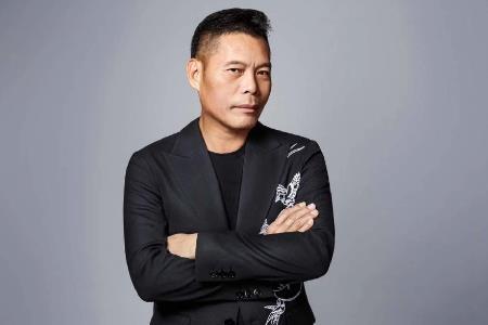 利郎集团总裁王良星:做实业当有持之以恒及越挫越勇的胆识