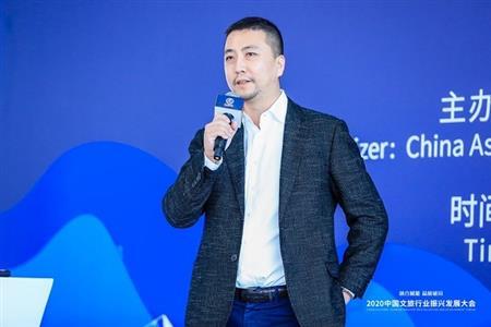 童韵游乐创始人王剑:国际化视野下,中国儿童亲子业态发展的独特之道 赢商对话