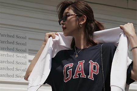 一天连开三家合作门店,GAP出售中国业务或有变数