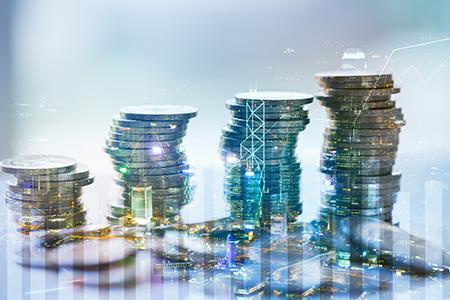 陆家嘴拟发行20亿公司债 票面利率3.43%