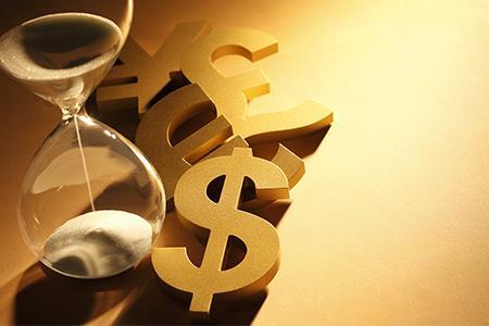 华润置地完成发行60亿中期票据 利率最高3.84%