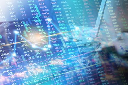 郑志刚SPAC公司正式启动招股 拟周五在纳斯达克上市
