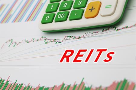 绿地:新加坡REITs首批资产总价值超30亿