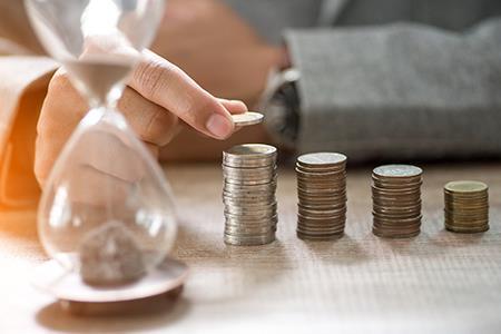 中海95亿小公募在深交所提交注册