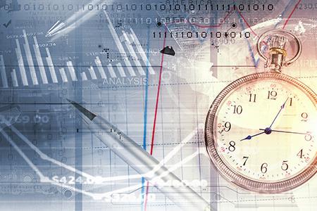 陆家嘴成功发行20亿公司债 票面利率3.43%、期限5年
