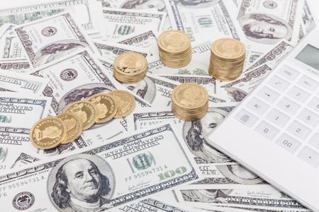 利福国际出售2000万美元票据 录得收益约23.7万美元
