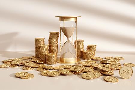 弘阳地产拟发行优先绿色票据 金额、利率待定