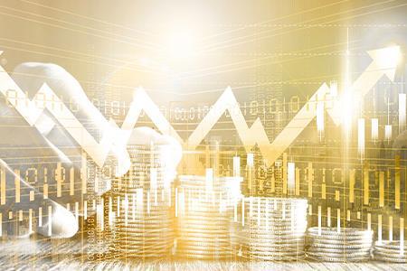 远洋集团26亿公司债拟于5月18日上市