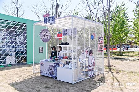 钟薛高完成2亿元A轮融资 在上海、杭州等地布局20余家门店