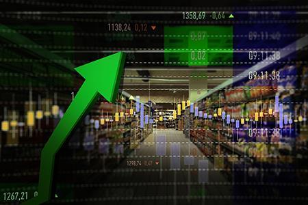 商务部:4月份消费市场状况良好,但还有发展空间
