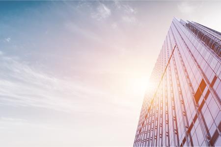阳光城物业公司阳光智博正式提交IPO材料