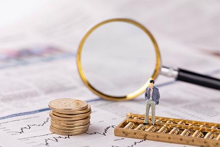 保利发展拟发行30.3亿公司债 最高利率3.7%