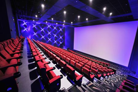 五一档票房超16.7亿元,附郑州影院票房盘点及排名