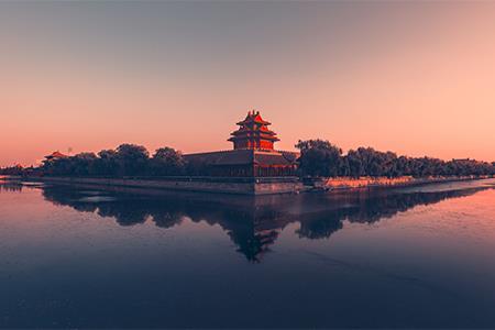合生创展北京旧宫项目引入中融信托,后者持股70%