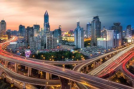 上海首轮集中供地:新规下的土拍热度 保利、卓越与京东百亿抢地