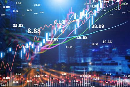 招商蛇口成功发行15亿超短期融资券 利率2.63%