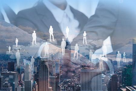 大悦城为西单大悦城、佑城提供担保 其中一笔涉资1.5亿美元