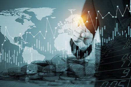 房地产资产证券化会计处理及融资分析