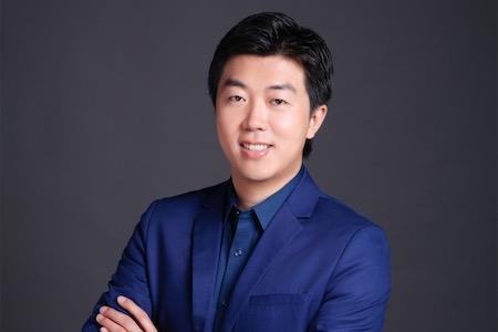 星瀚资本创始合伙人杨歌:新锐品牌需要回归品牌的原本,才能长久|月DU