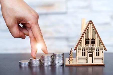 5月房企融资能力报告:到位资金显著回升,境内债券规模锐减