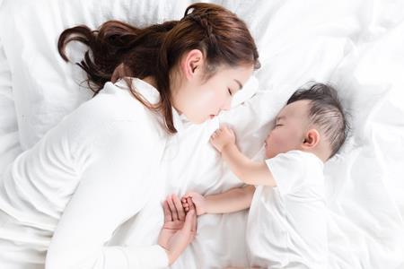 母婴家居新零售品牌MAKUKU麦酷酷完成1.85亿天使轮融资