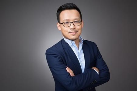 辰海资本创始人陈尘:运营品牌是一个数学游戏|月DU