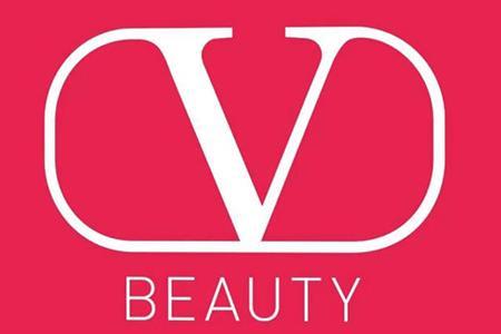 Valentino即将发售美妆系列、Tiffany开黄钻主题快闪店、Blue Bottle开联名店... 品牌周报