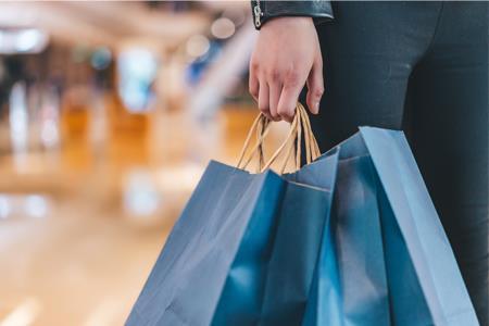 消费大变迁:是内卷,还是没钱了?