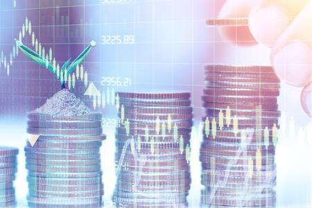 新城控股境外子公司发行3亿美元债 为集团首笔绿色债券