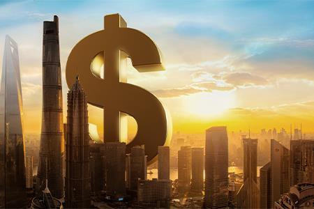 央行:6月份公司债发行11495.9亿 托管余额29.3万亿