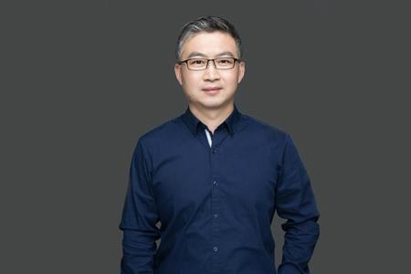 """青松基金董占斌:新消费的""""新""""体现在四个维度"""