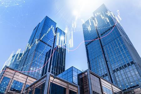 招商蛇口拟发行10亿超短期融资券 期限270天
