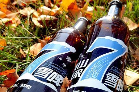 泰山啤酒完成新一轮融资 拟提升门店业务标准化复制能力等