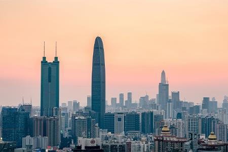 深圳光明区发布旧改第四批计划 华侨城拟操盘6万㎡项目