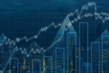 宝龙商业拟回购最多至10%公司股份