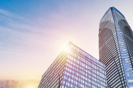 金地7.2亿摘南通如东县9.93万㎡商住地 将建大型购物中心
