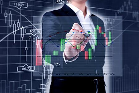 重庆龙湖公开发行30亿公司债 利率最高3.7%