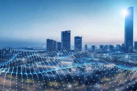"""1700亿热钱""""更新""""城市 沪津锡相继成立城市更新基金"""