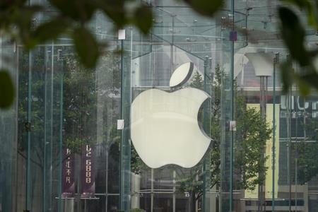 """国广终于咬下""""苹果""""!武汉Apple Store预计今年开业"""