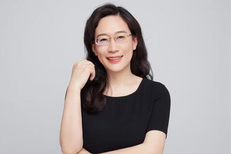 智儒朱逸:对产权分散的销售型商业持保留态度 看好社区商业在核心城市的发展