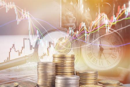 华远地产完成发行10亿元公司债 票面利率为3.73%