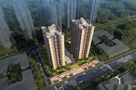 重庆丽都金街招商率达80% 8月28日开启新一轮招商