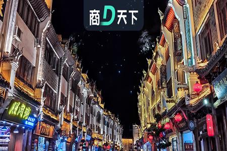 资本迷局:老佛爷转让11家百货,茶百道、古茗或明年IPO   一周全球观察