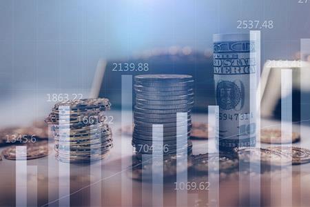 百联集团拟发行40亿中期票据 期限2+N(2)年