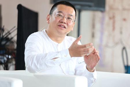 京东零售时尚家居事业群总裁赵英明因身体原因离职